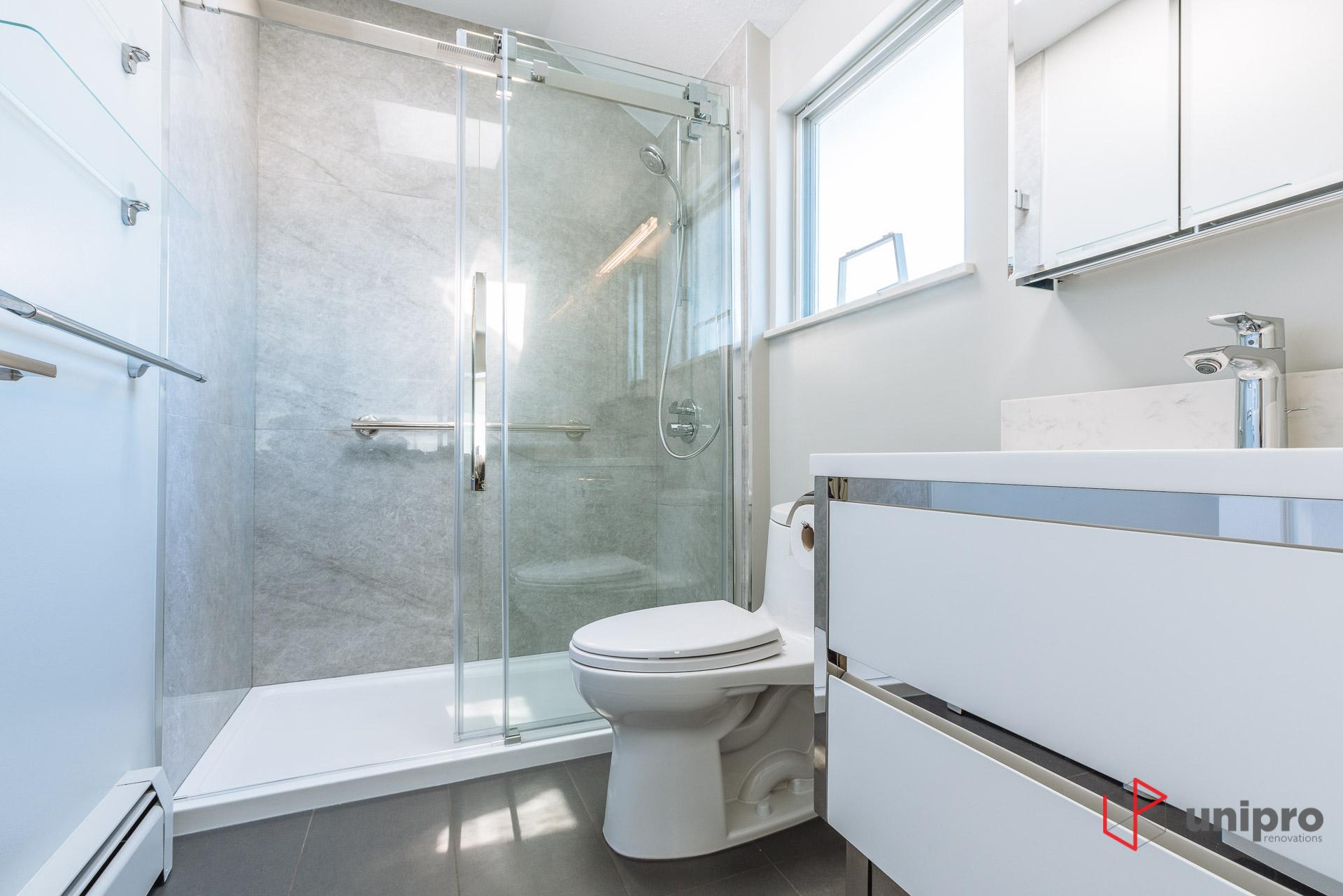 Vancouver-Bathroom-Renovation-1