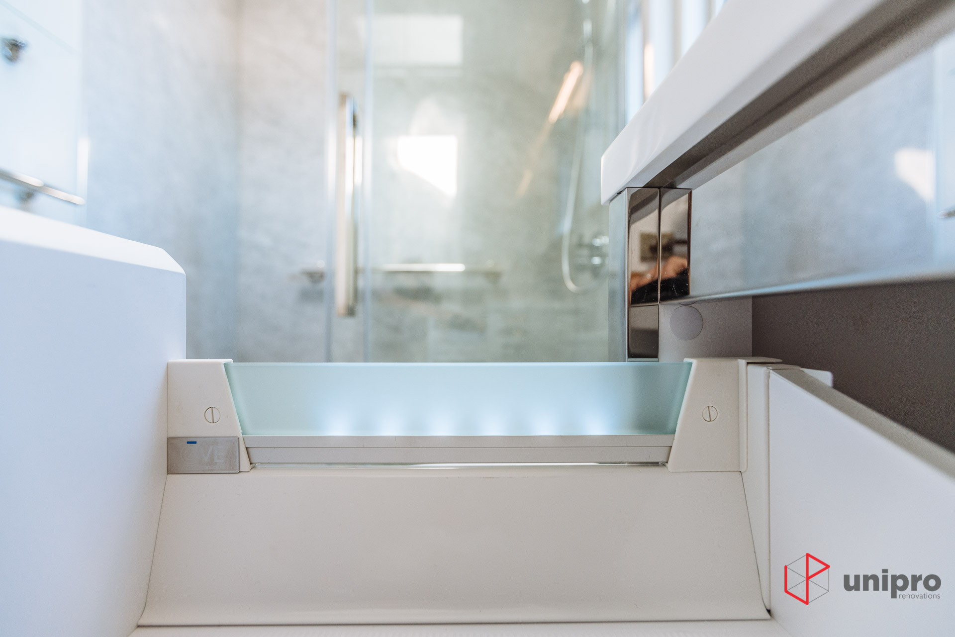 Vancouver-Bathroom-Renovation-10