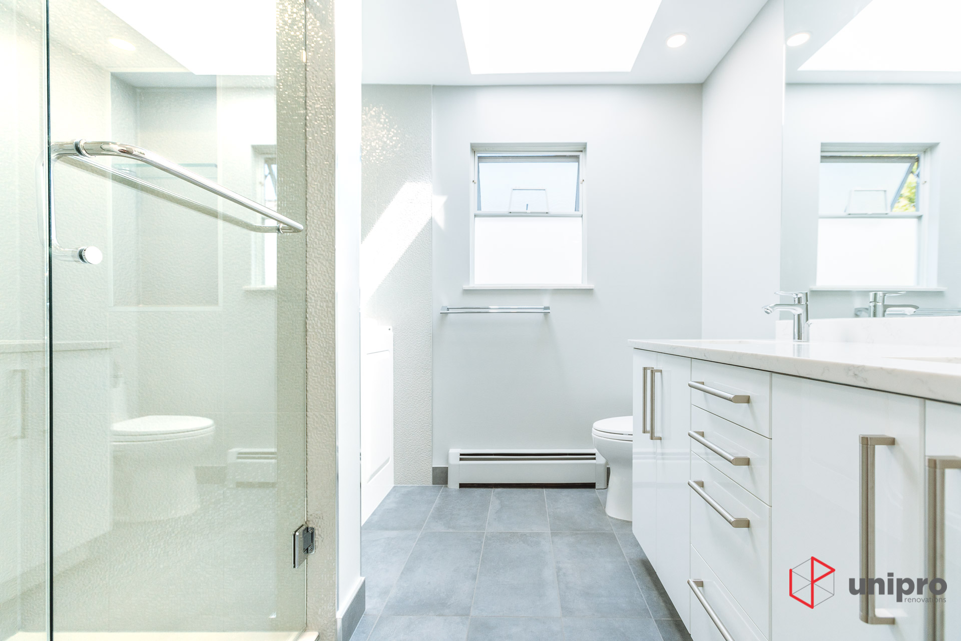 Vancouver-Bathroom-Renovation-15