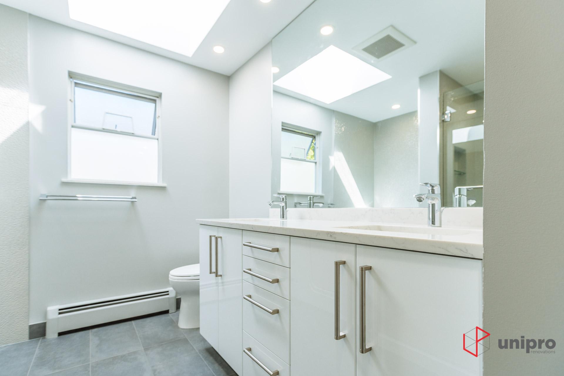 Vancouver-Bathroom-Renovation-16