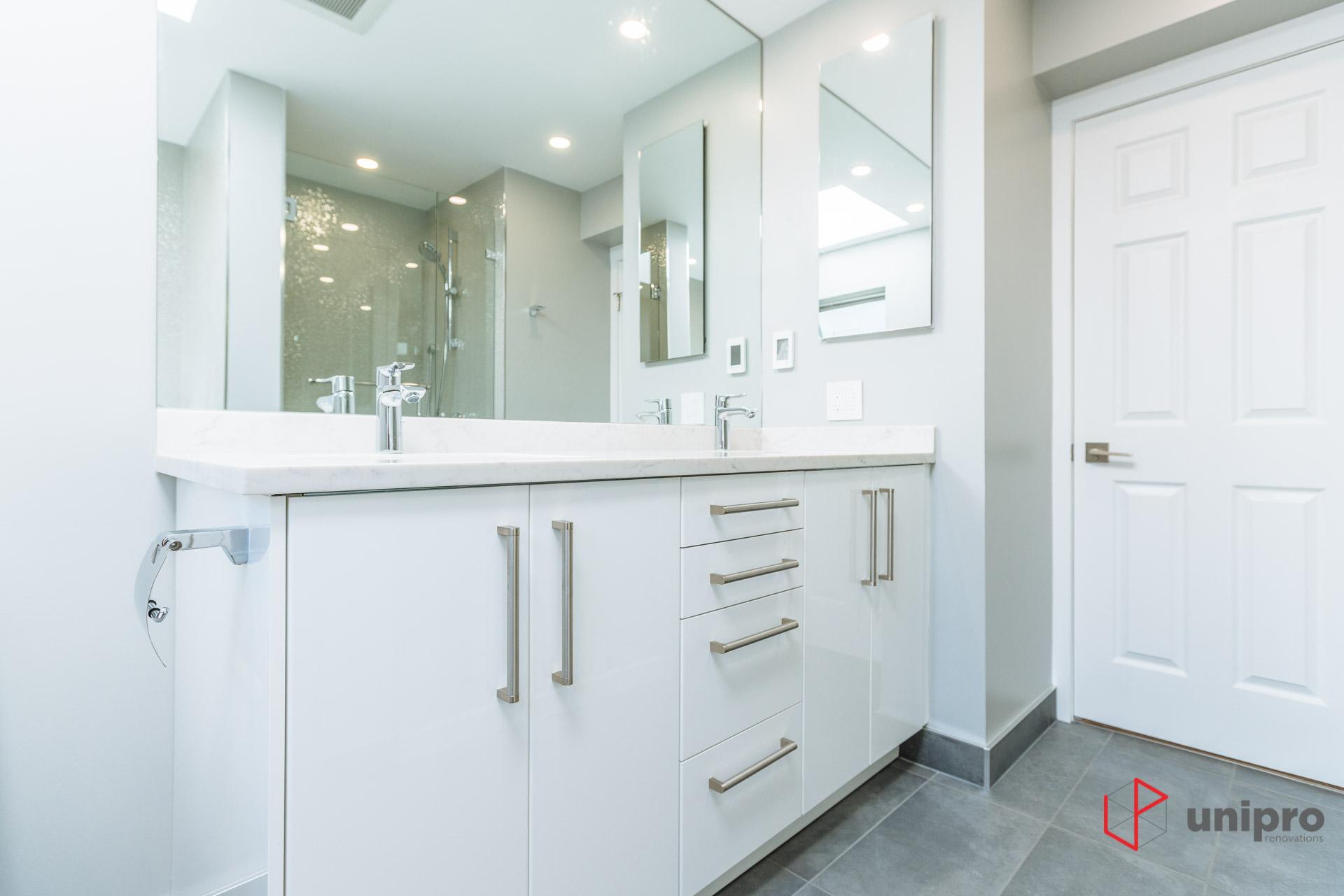 Vancouver-Bathroom-Renovation-17
