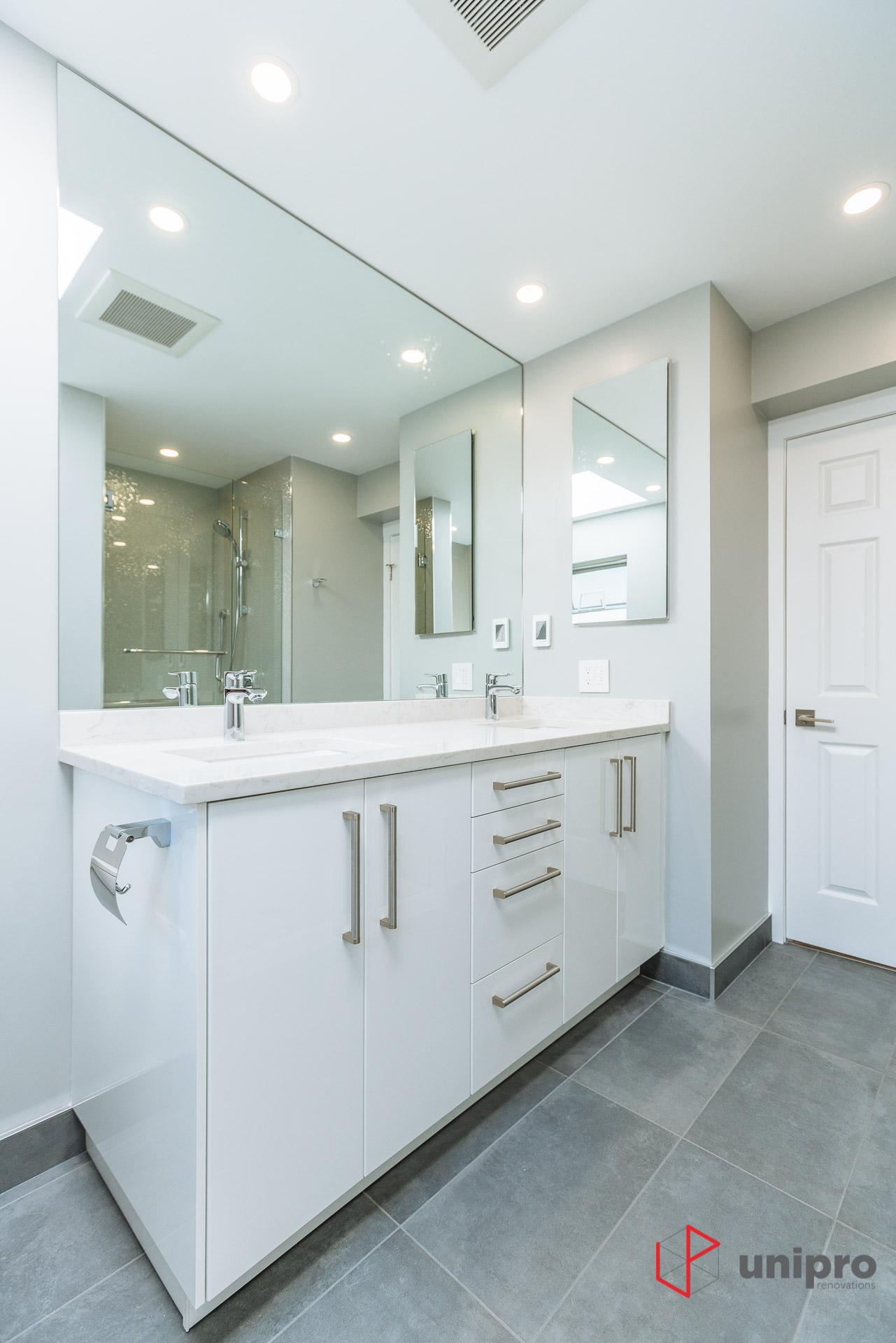 Vancouver-Bathroom-Renovation-19