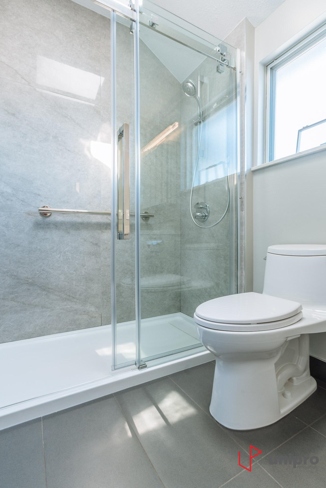 Vancouver-Bathroom-Renovation-2
