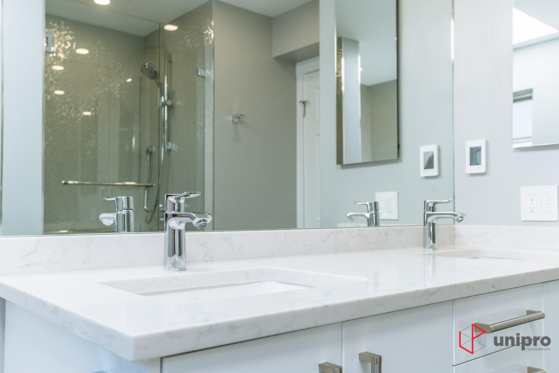 Vancouver-Bathroom-Renovation-20