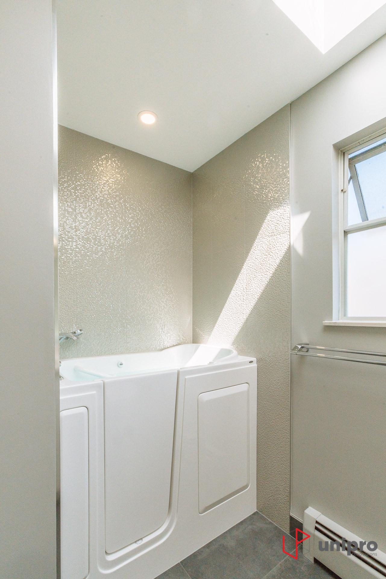 Vancouver-Bathroom-Renovation-21