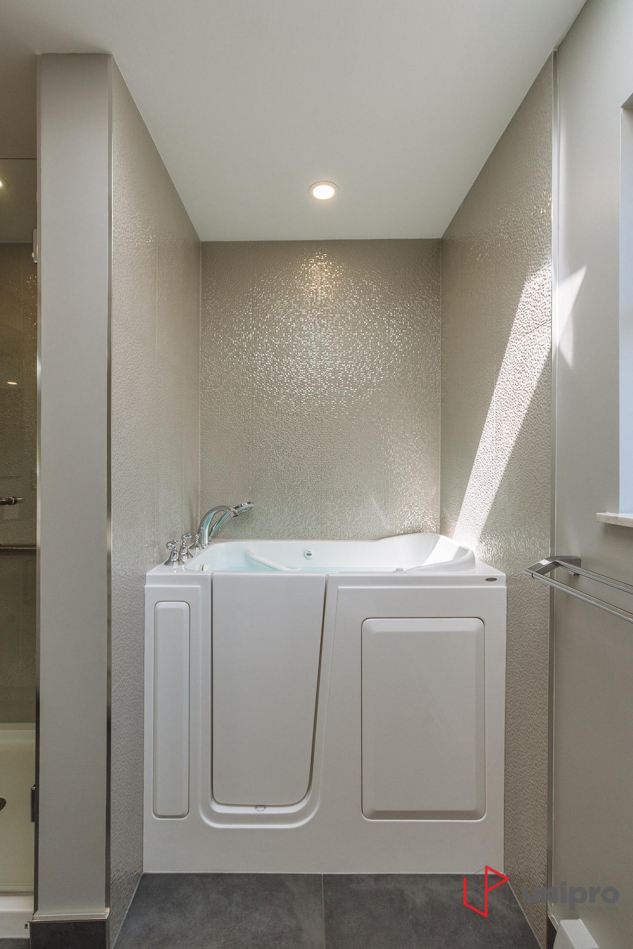 Vancouver-Bathroom-Renovation-22