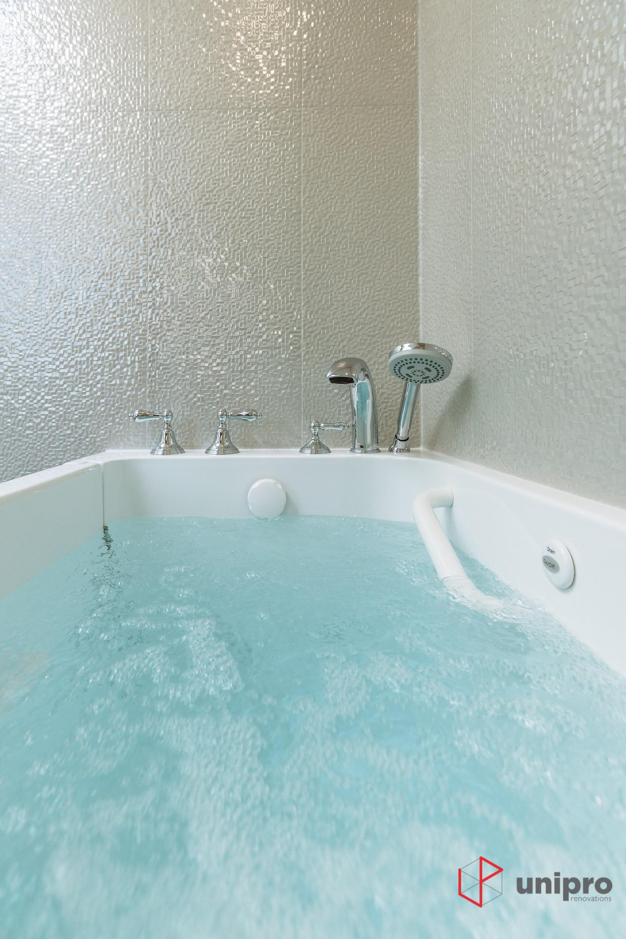 Vancouver-Bathroom-Renovation-25
