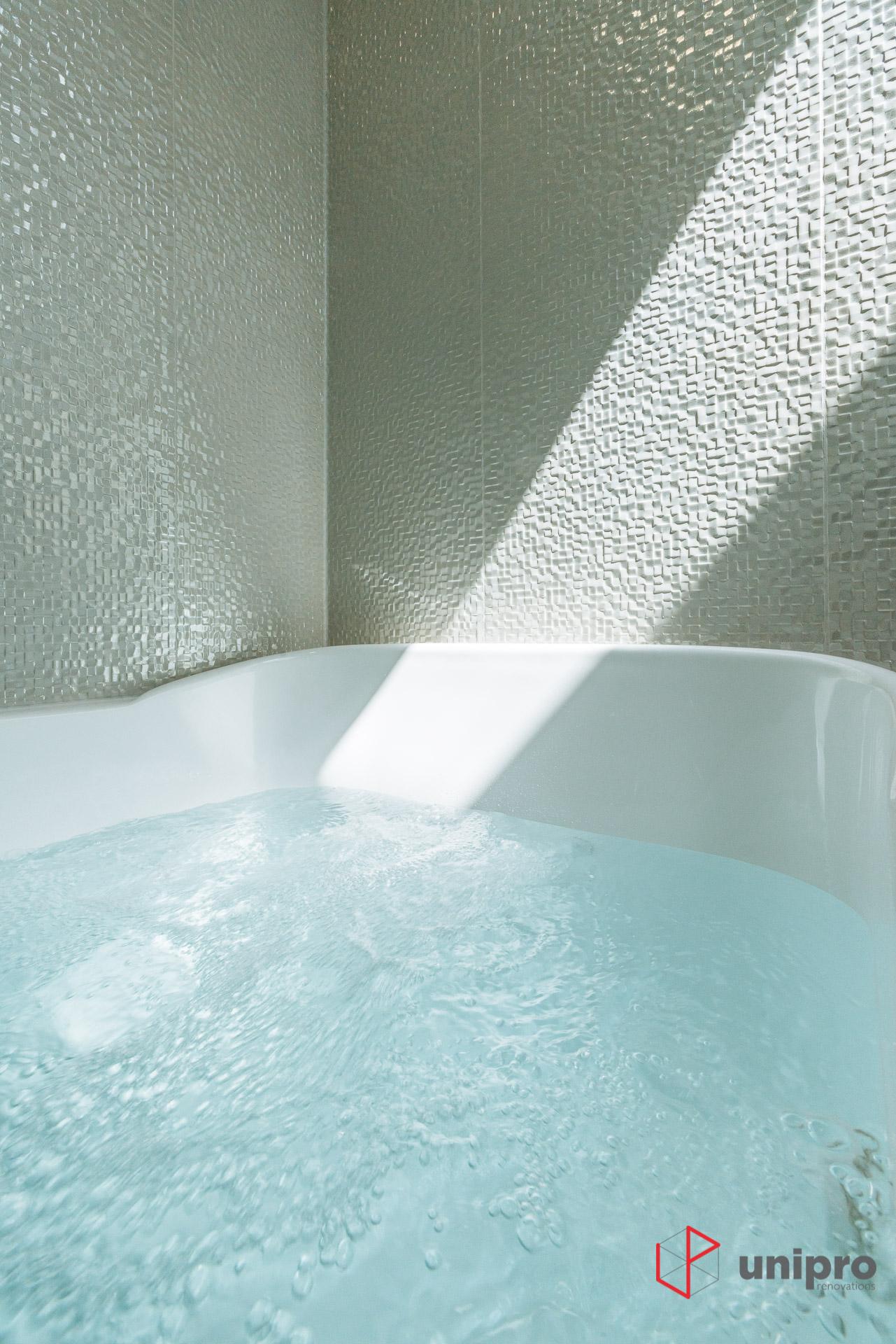 Vancouver-Bathroom-Renovation-26