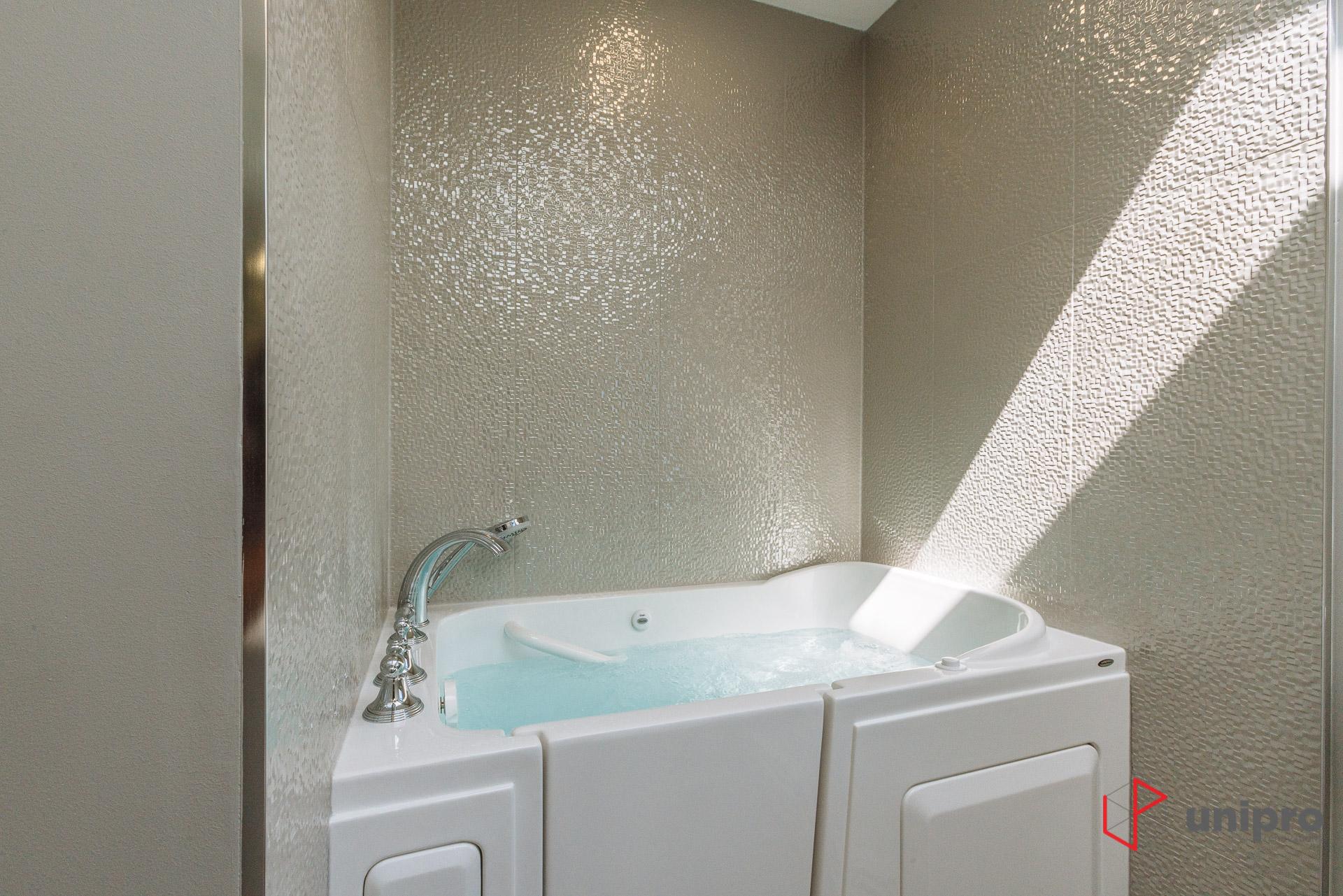 Vancouver-Bathroom-Renovation-27
