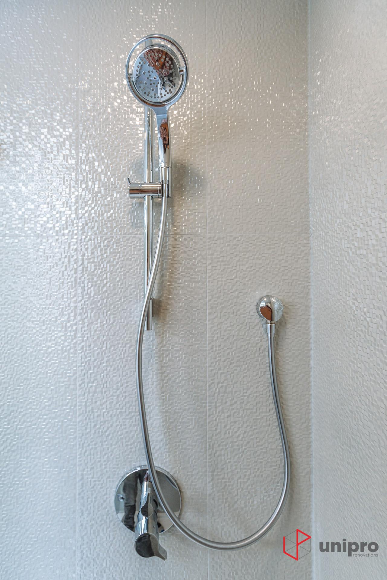 Vancouver-Bathroom-Renovation-28