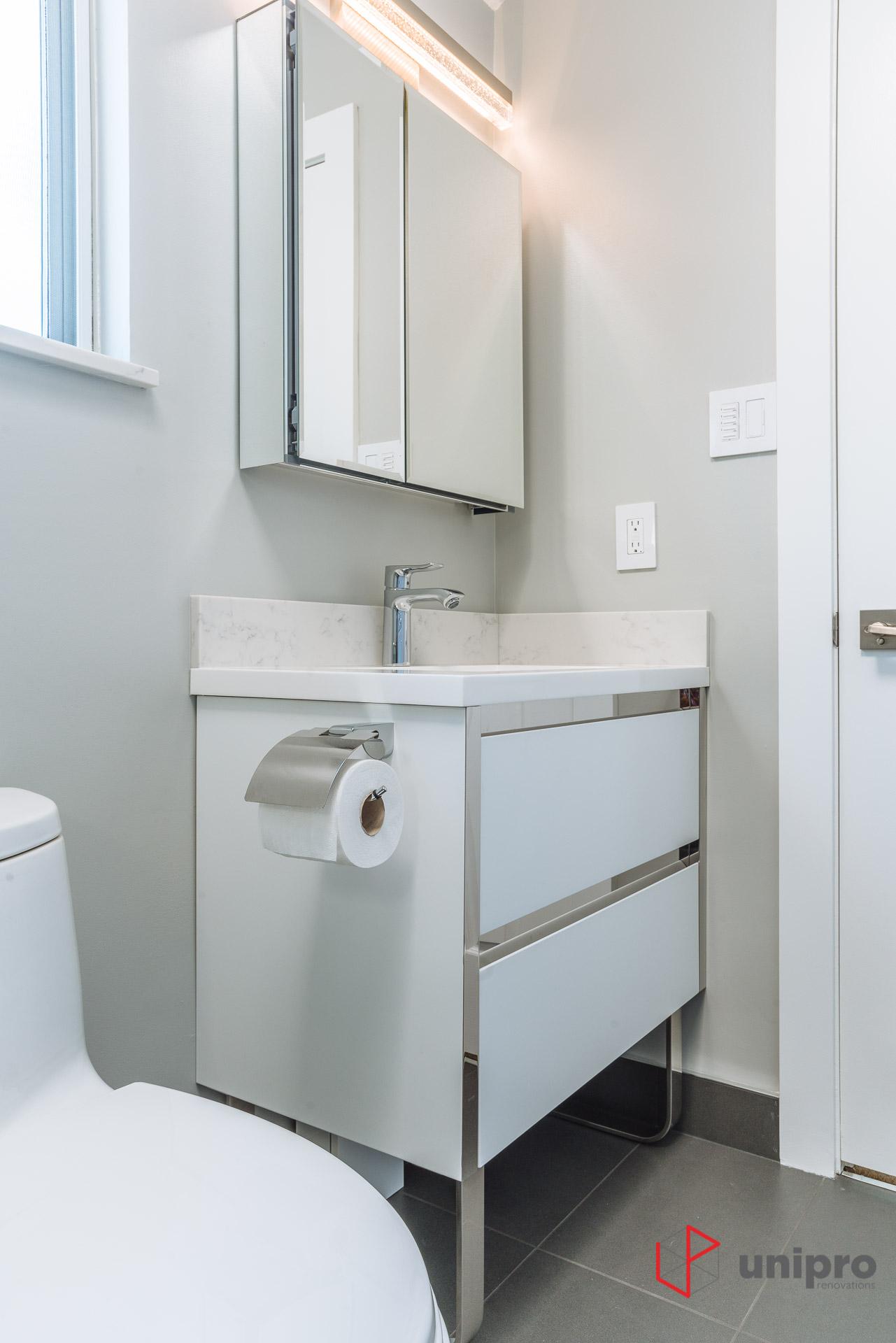 Vancouver-Bathroom-Renovation-3