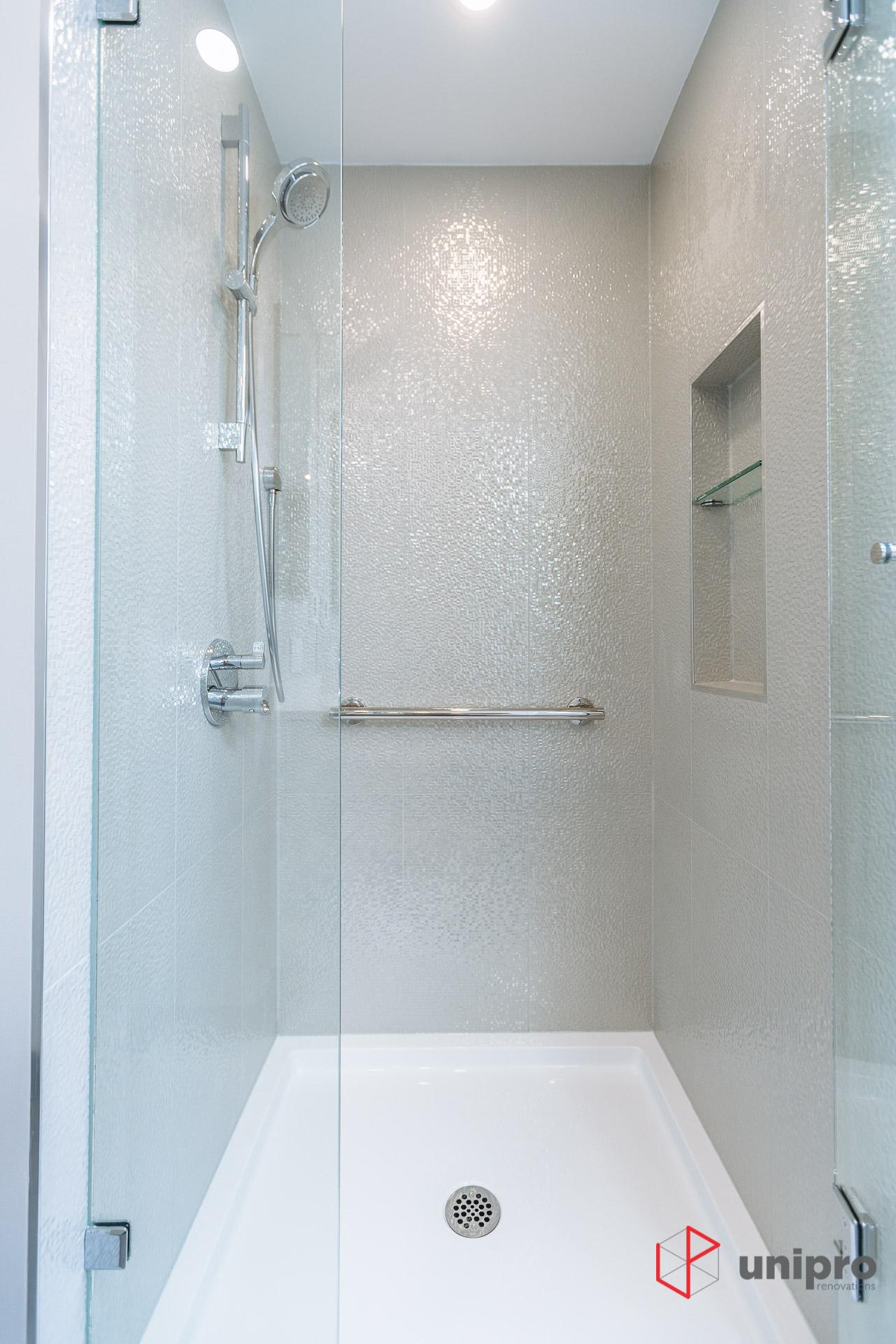 Vancouver-Bathroom-Renovation-32