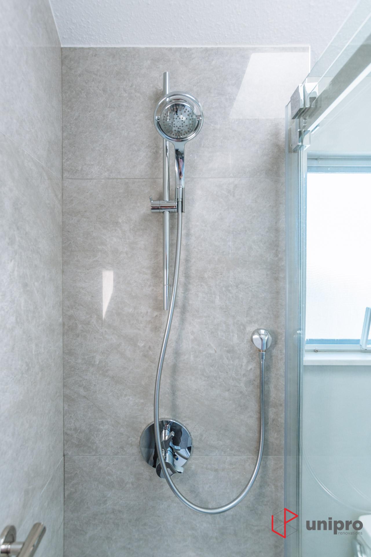Vancouver-Bathroom-Renovation-4