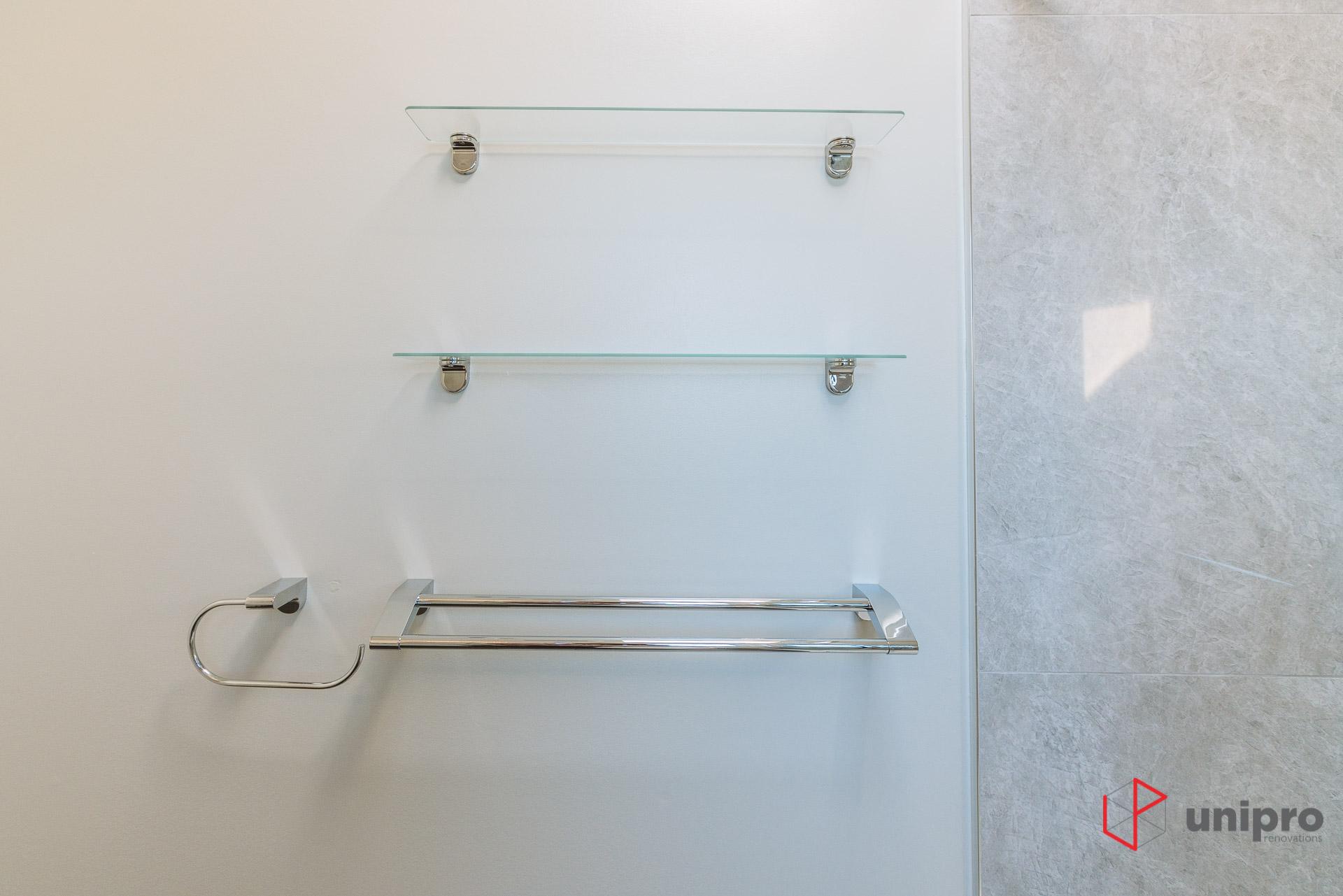 Vancouver-Bathroom-Renovation-6