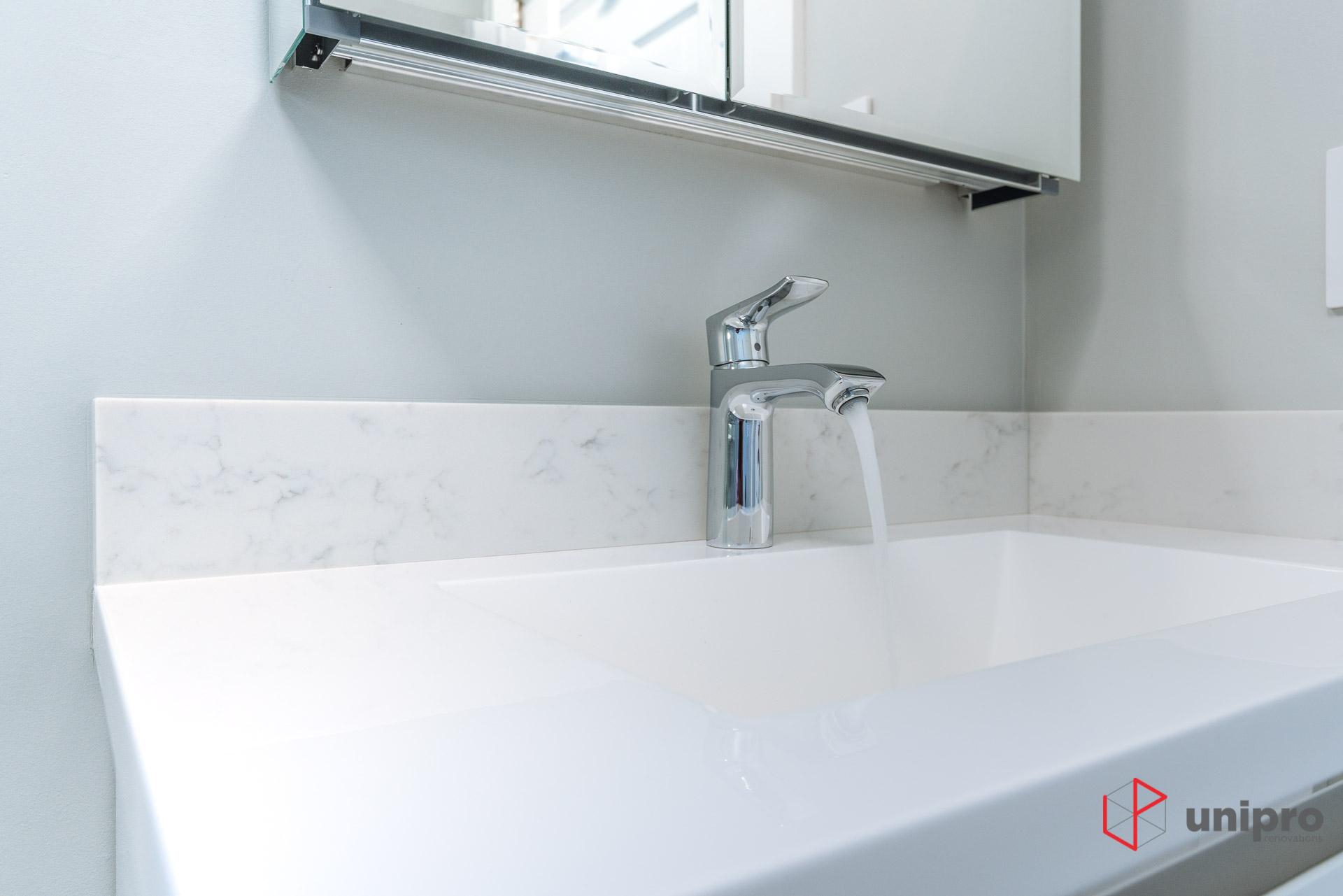 Vancouver-Bathroom-Renovation-7