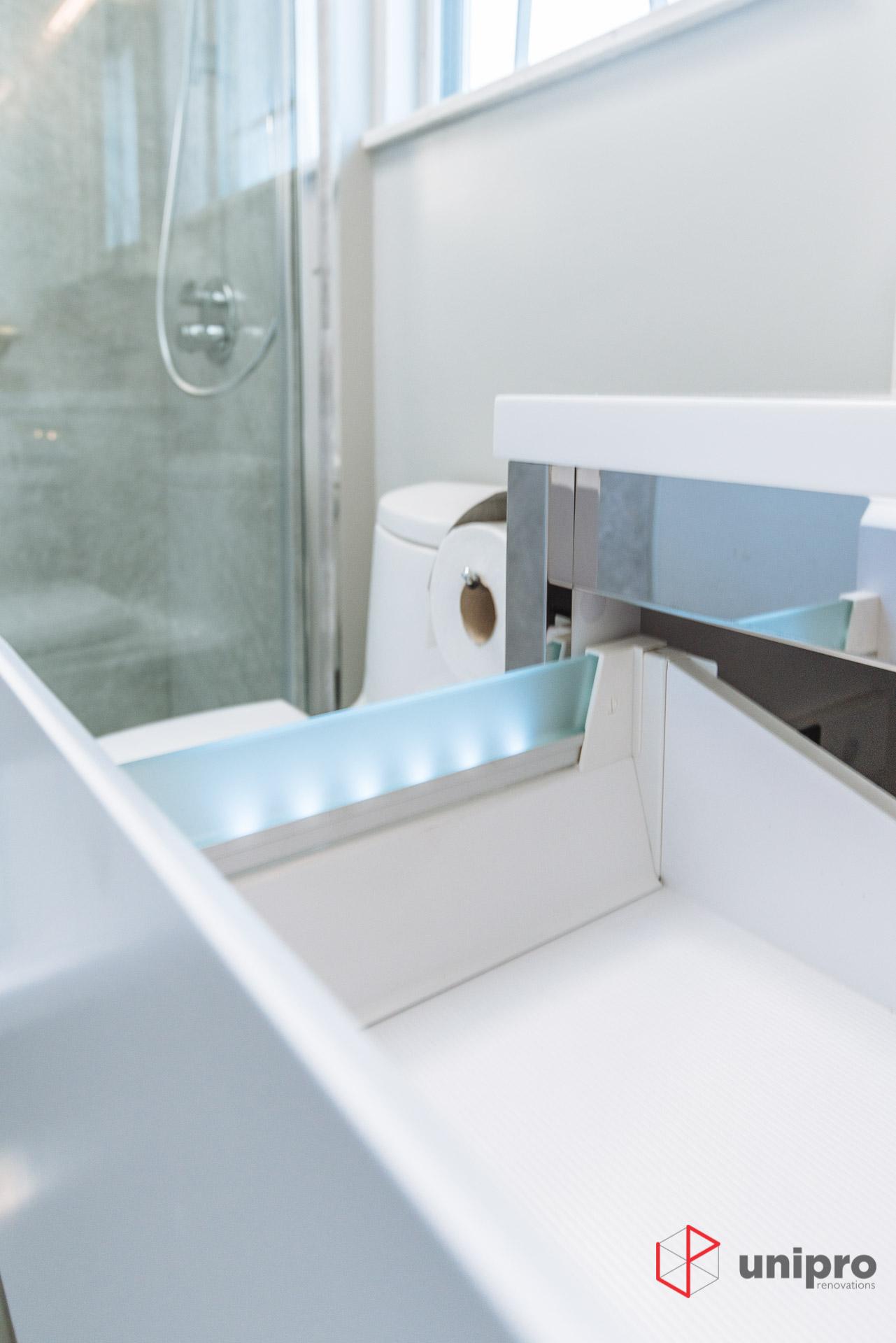 Vancouver-Bathroom-Renovation-9