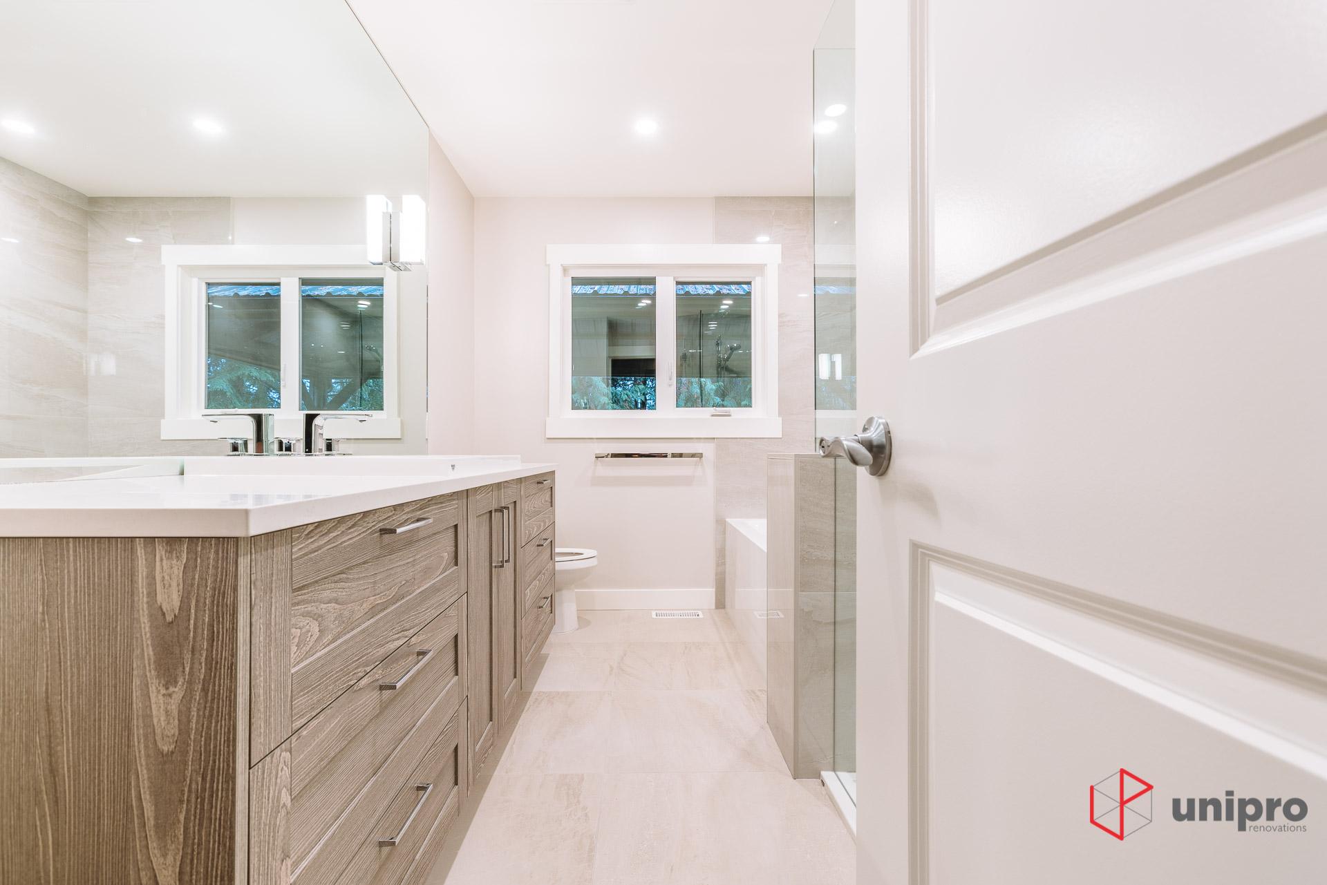 north-vancouver-bathroom-renovation-1