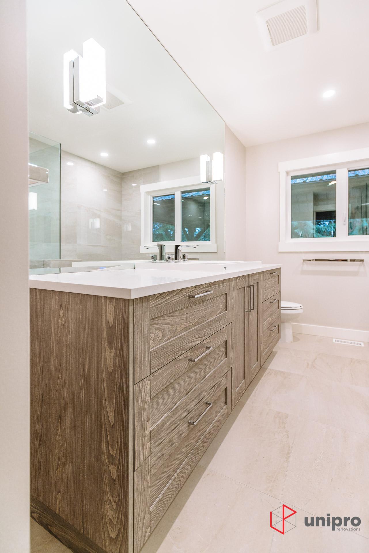 north-vancouver-bathroom-renovation-12