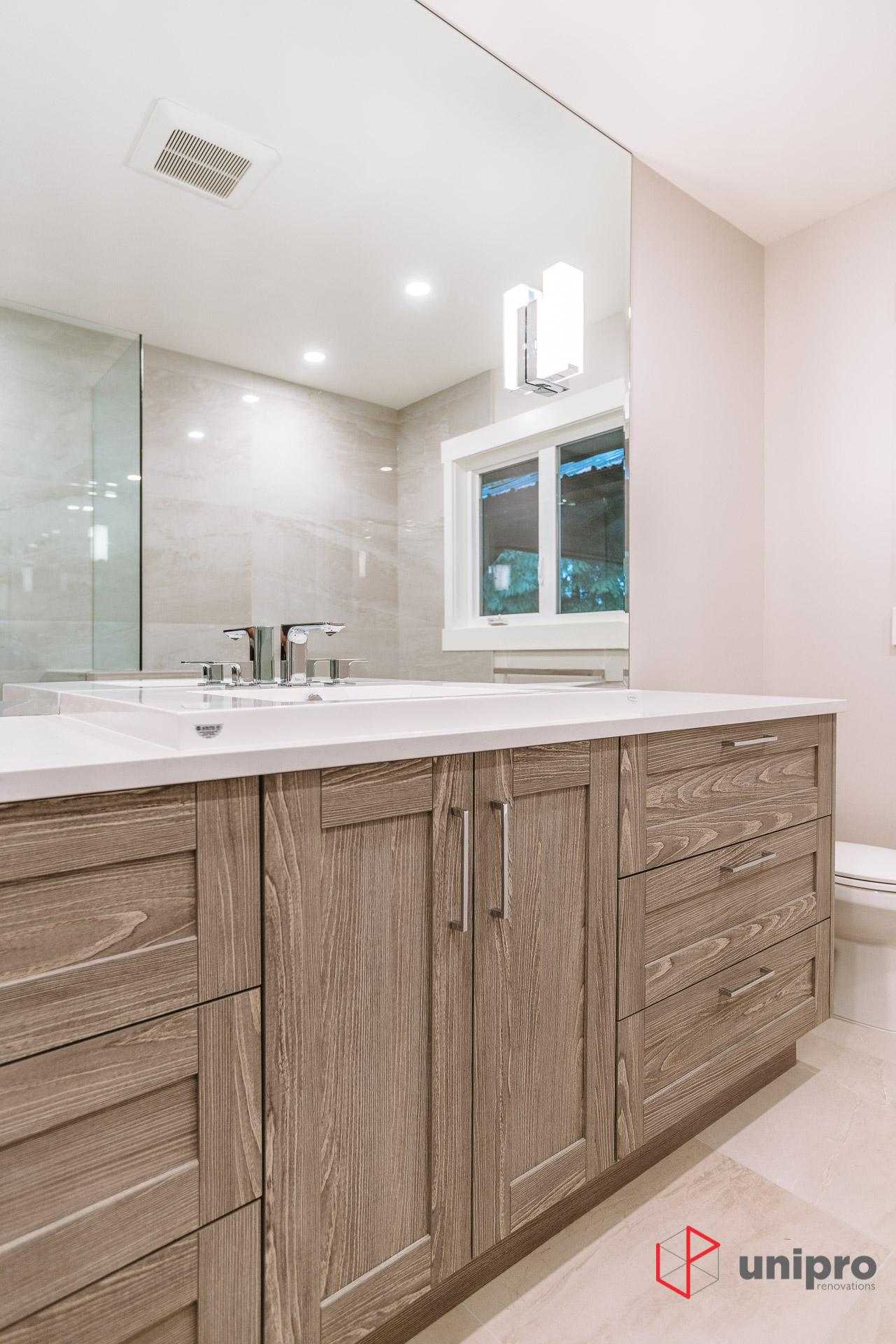 north-vancouver-bathroom-renovation-13