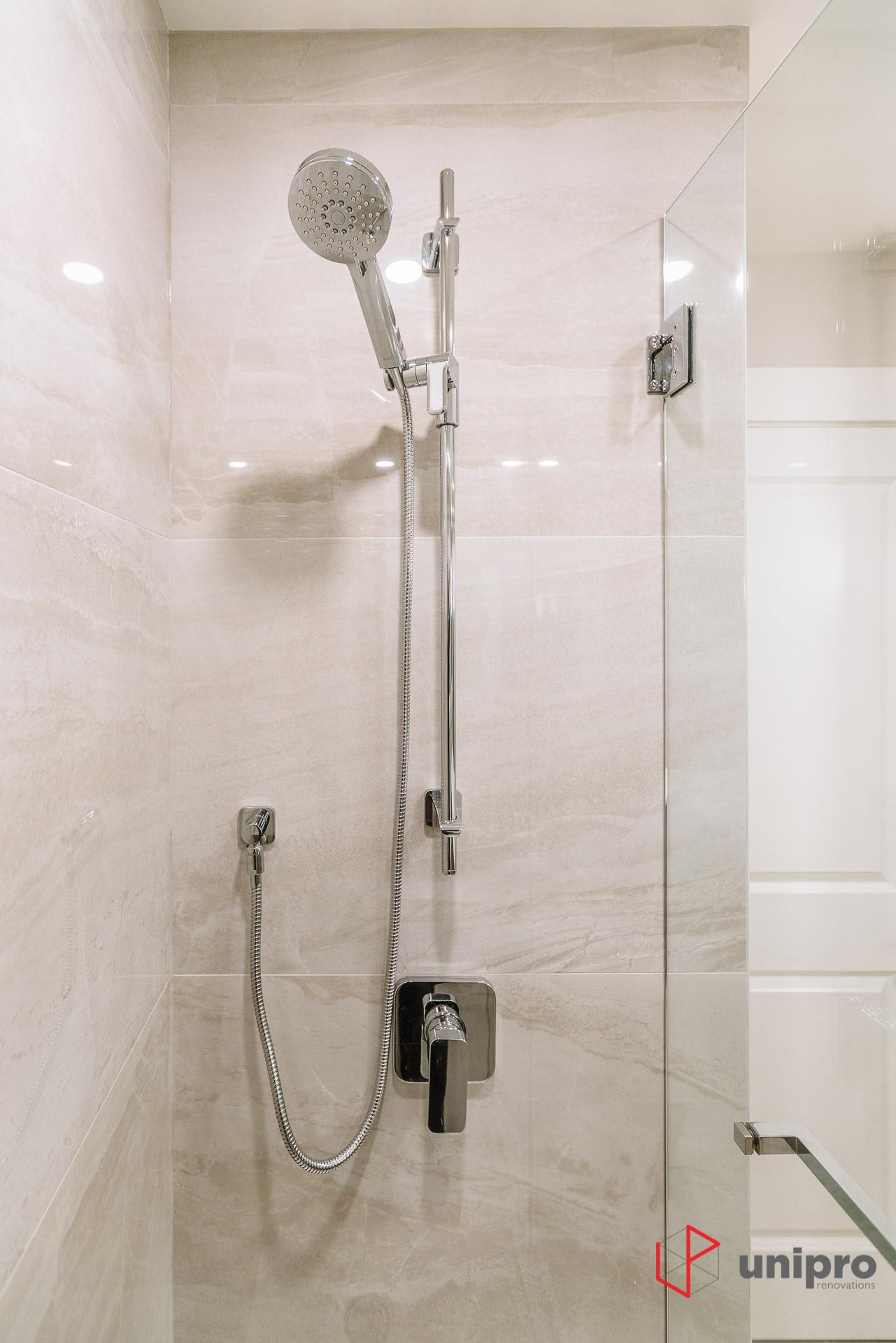 north-vancouver-bathroom-renovation-14