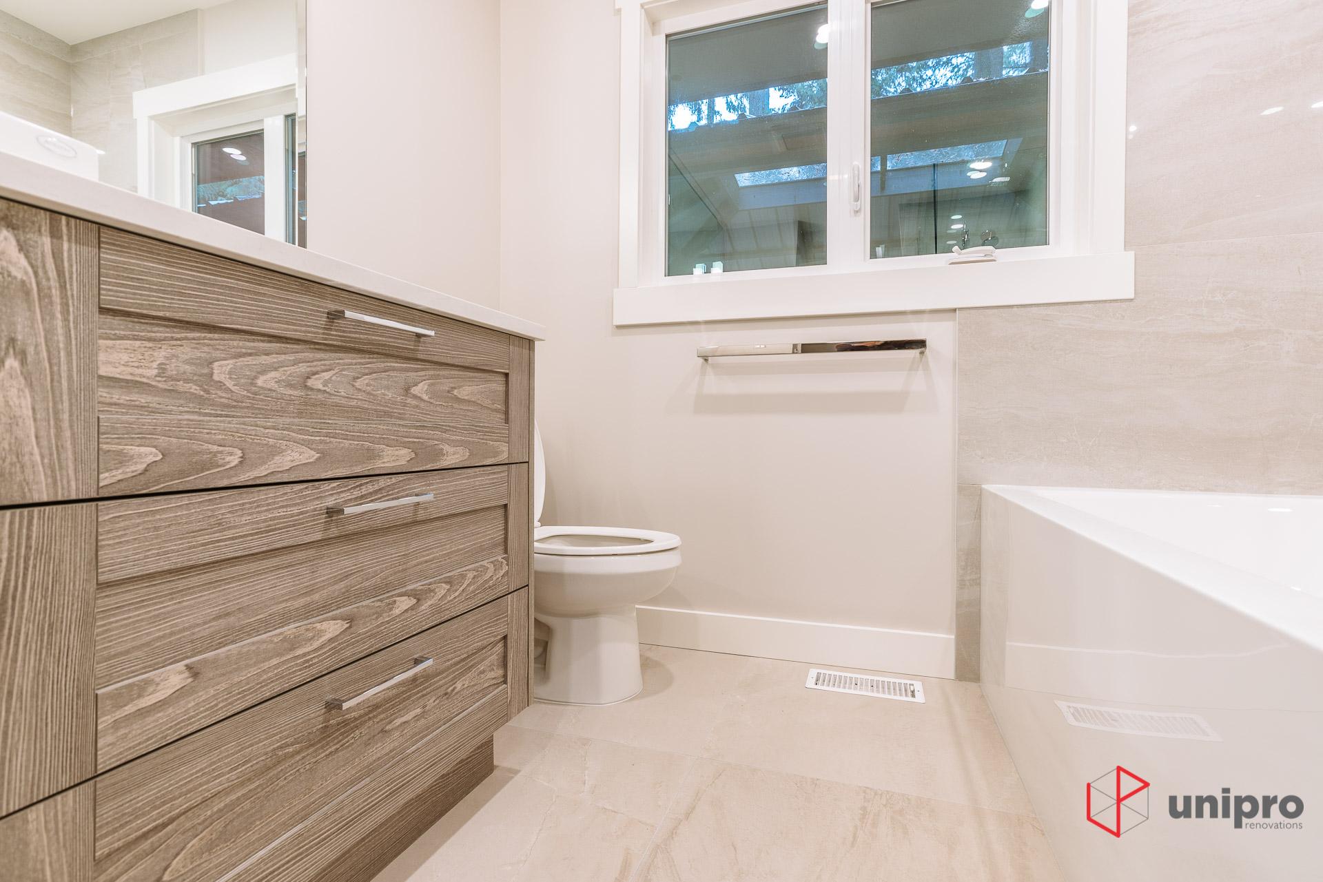 north-vancouver-bathroom-renovation-2