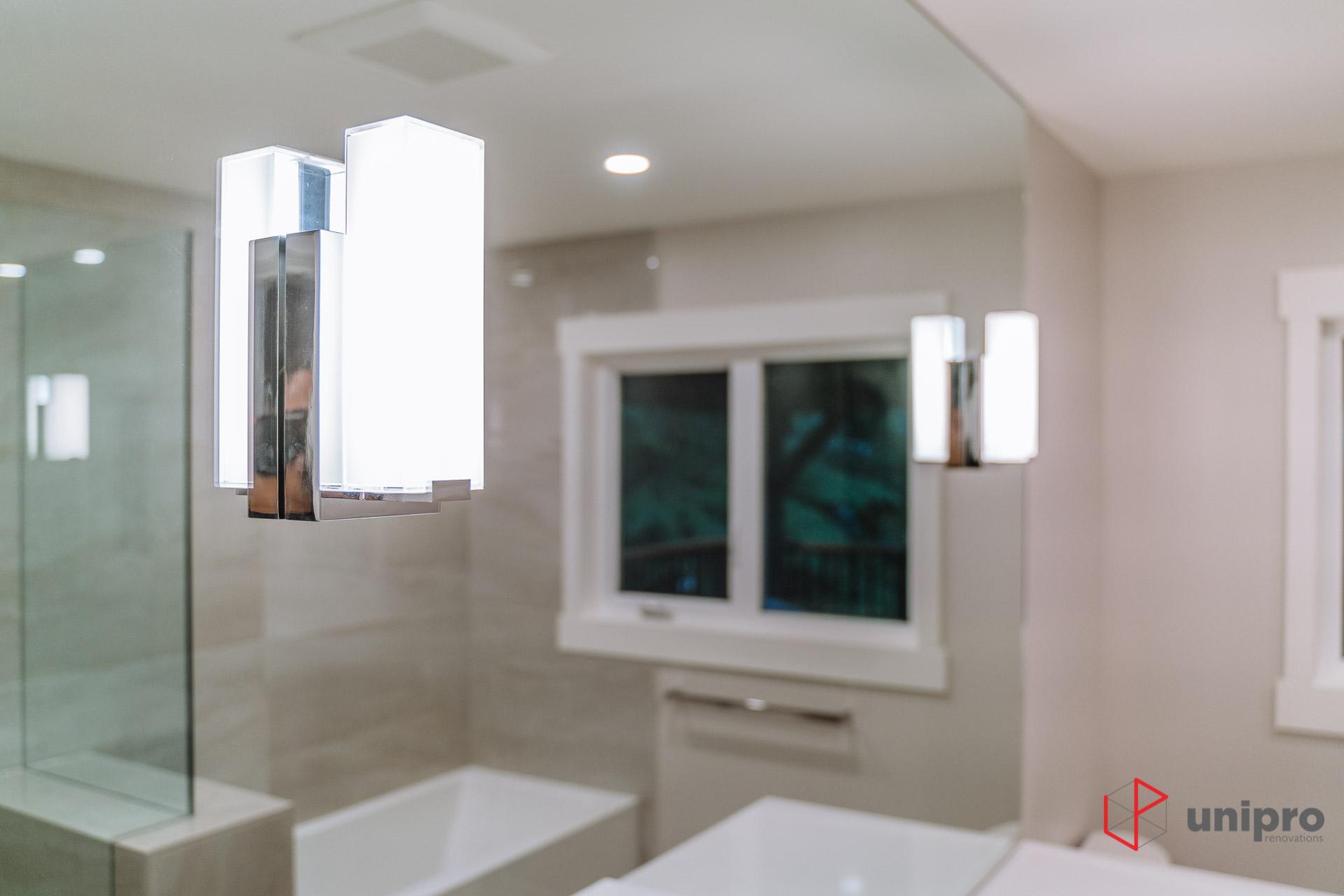 north-vancouver-bathroom-renovation-25
