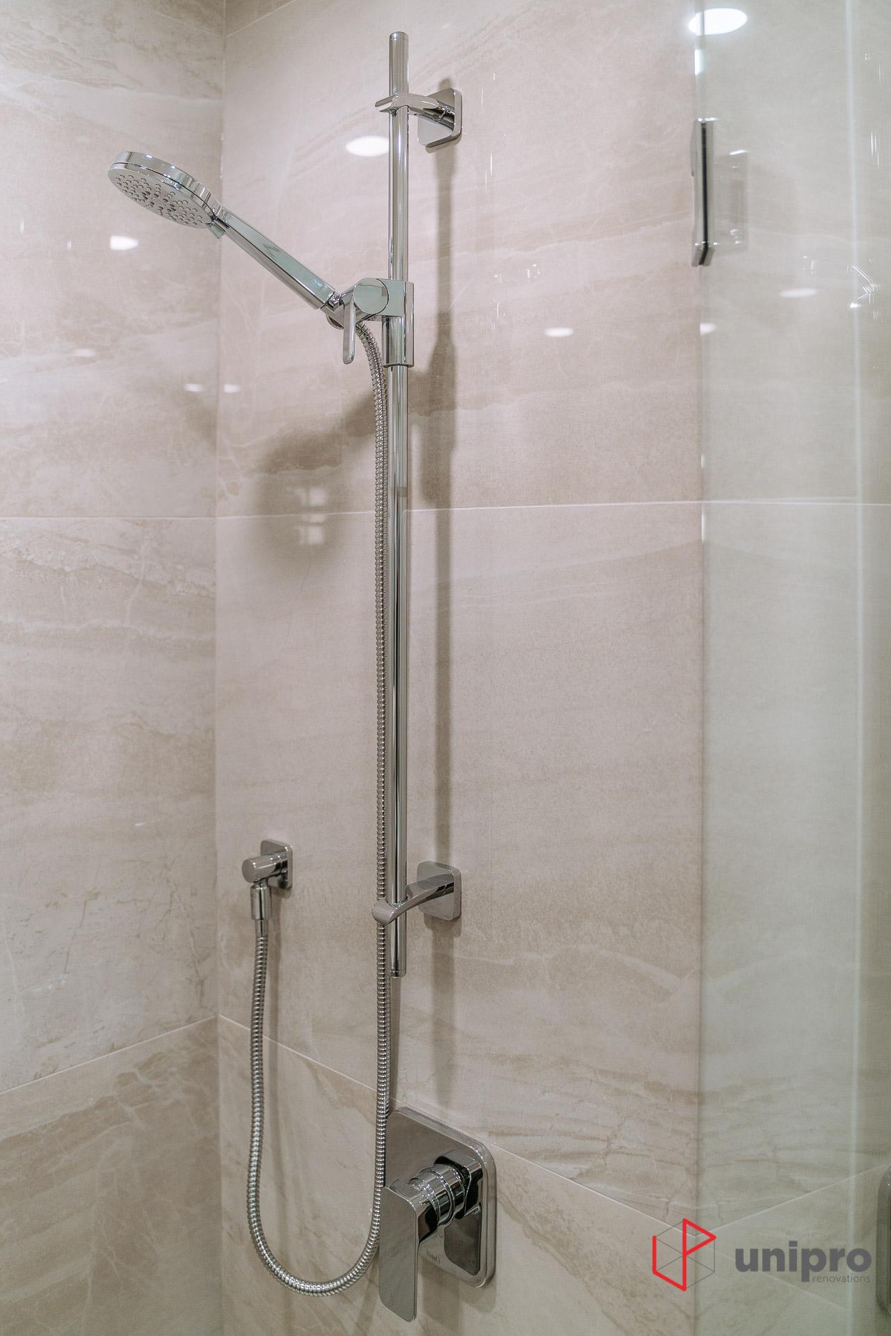north-vancouver-bathroom-renovation-26