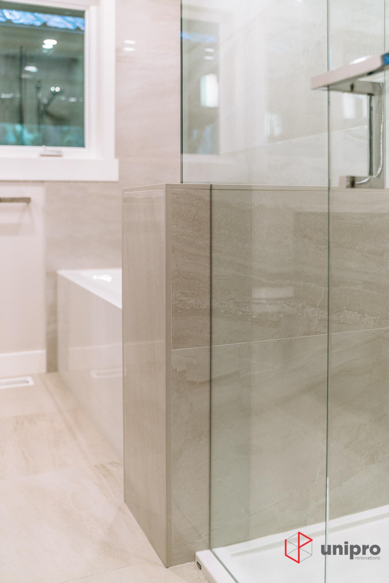 north-vancouver-bathroom-renovation-27