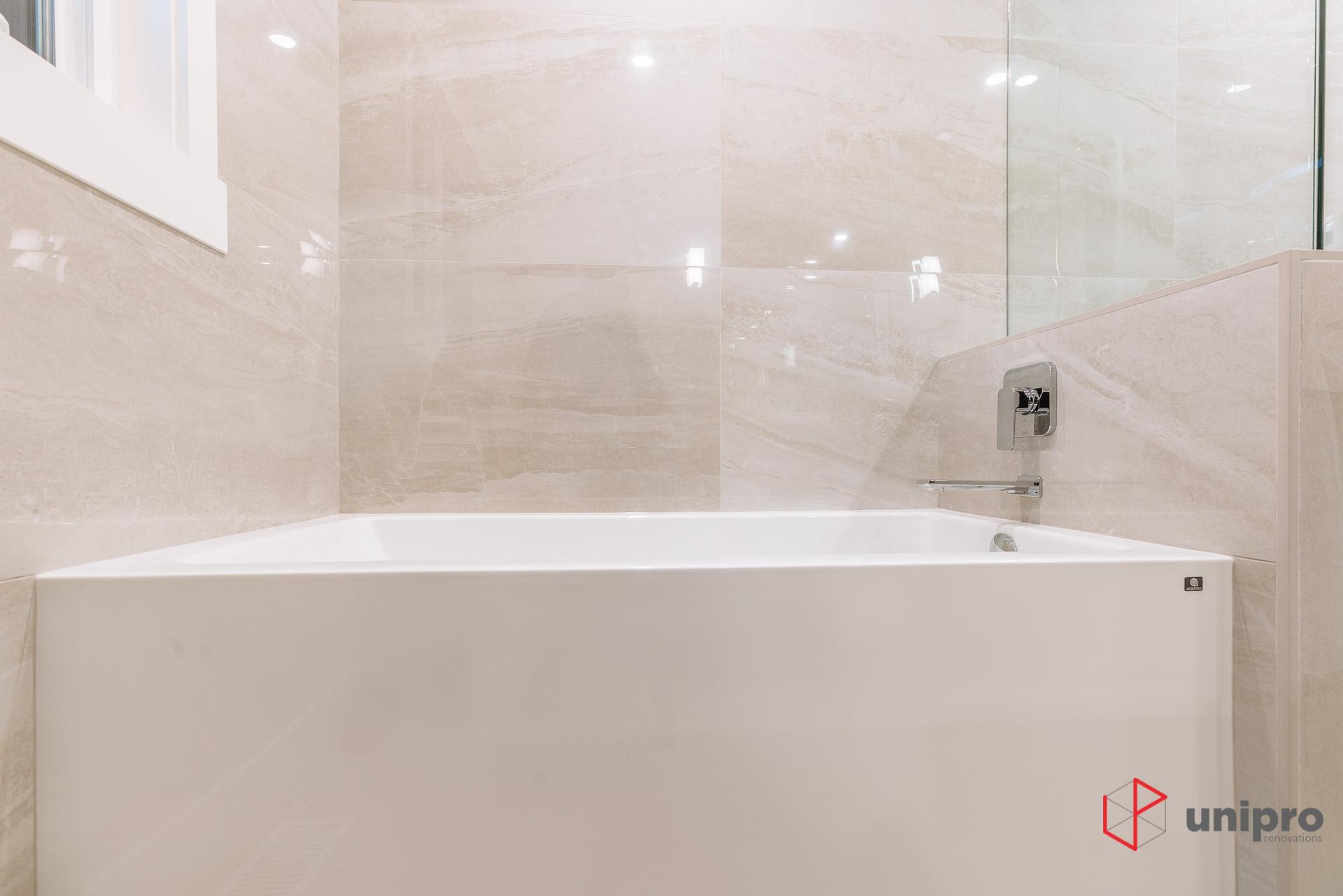 north-vancouver-bathroom-renovation-3