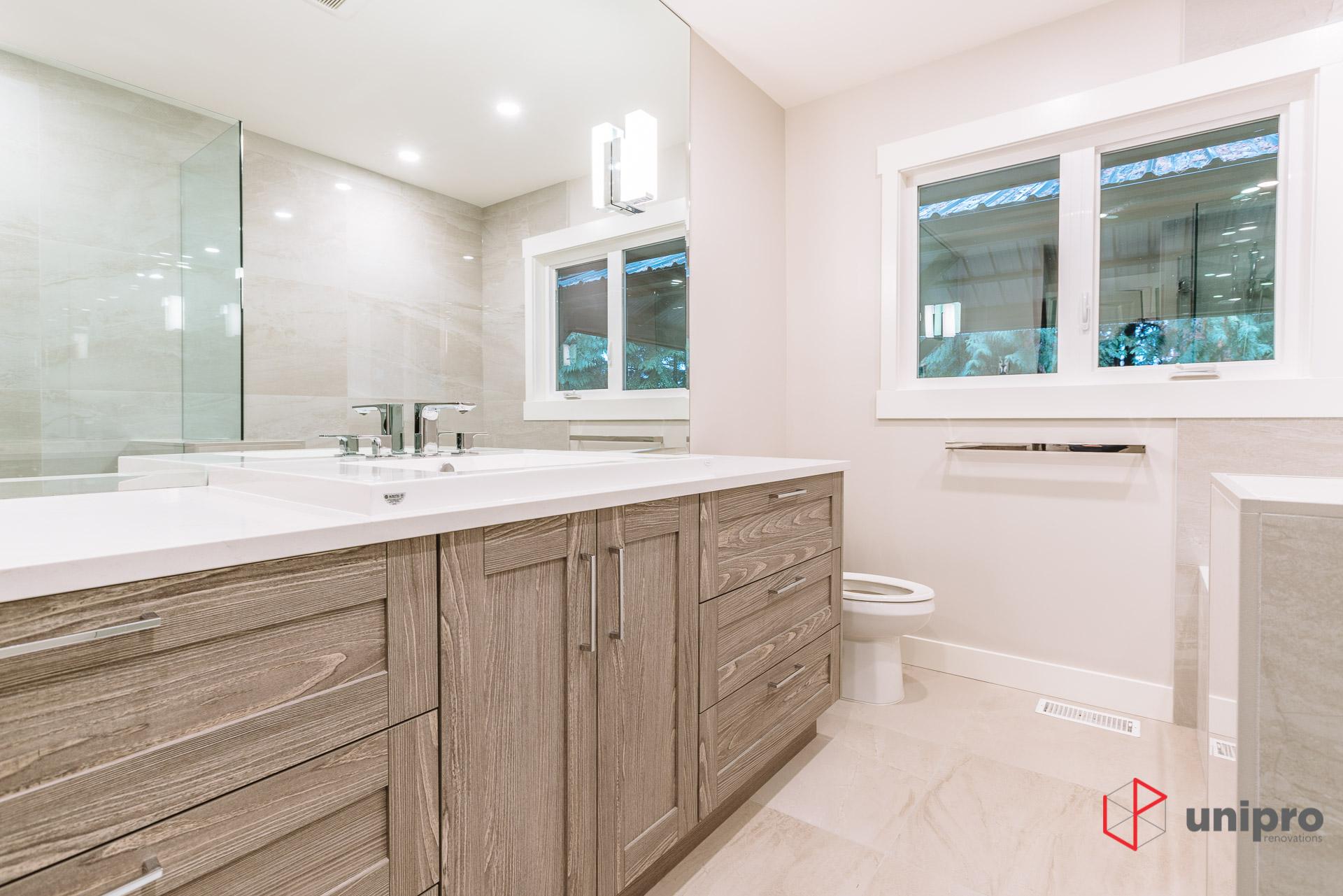 north-vancouver-bathroom-renovation-4