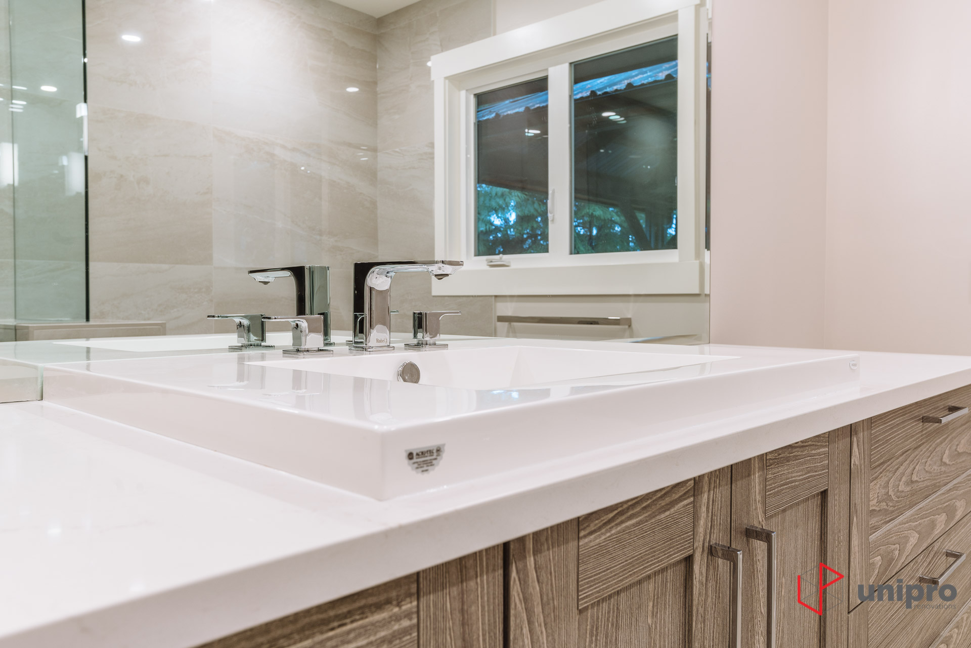 north-vancouver-bathroom-renovation-5