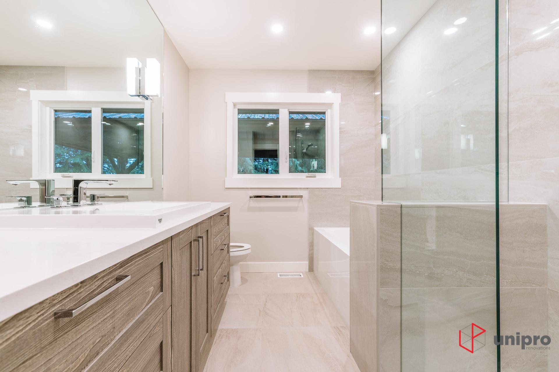 north-vancouver-bathroom-renovation-6