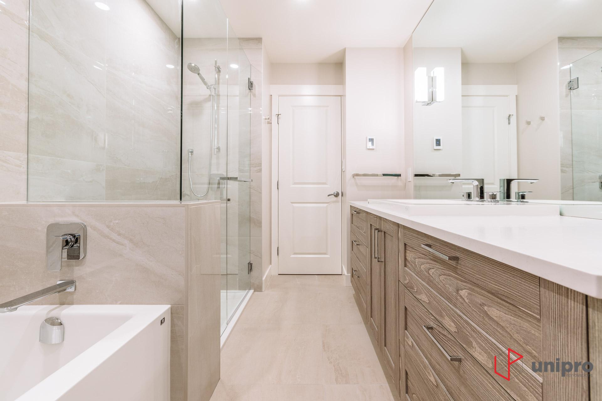 north-vancouver-bathroom-renovation-7