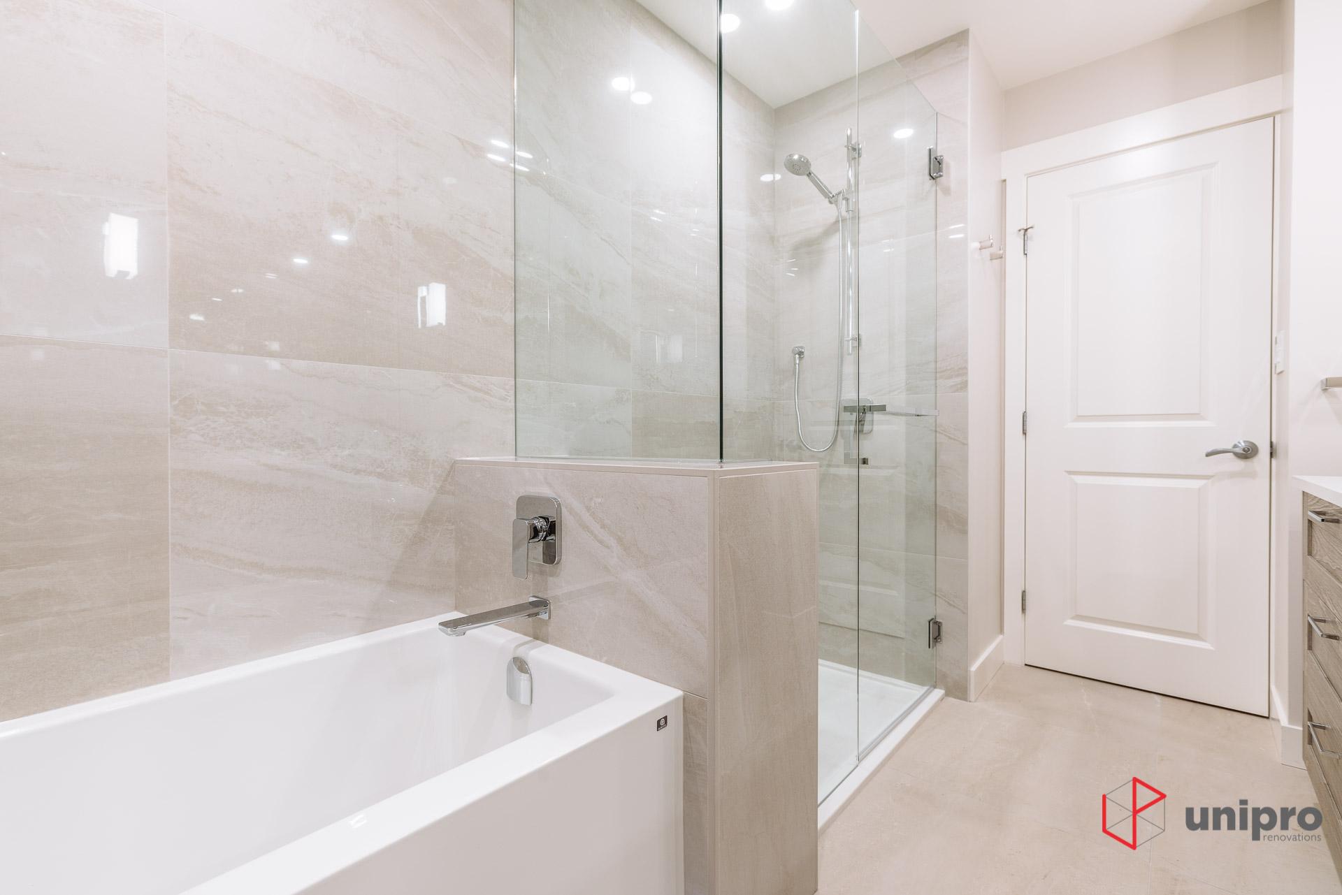 north-vancouver-bathroom-renovation-8