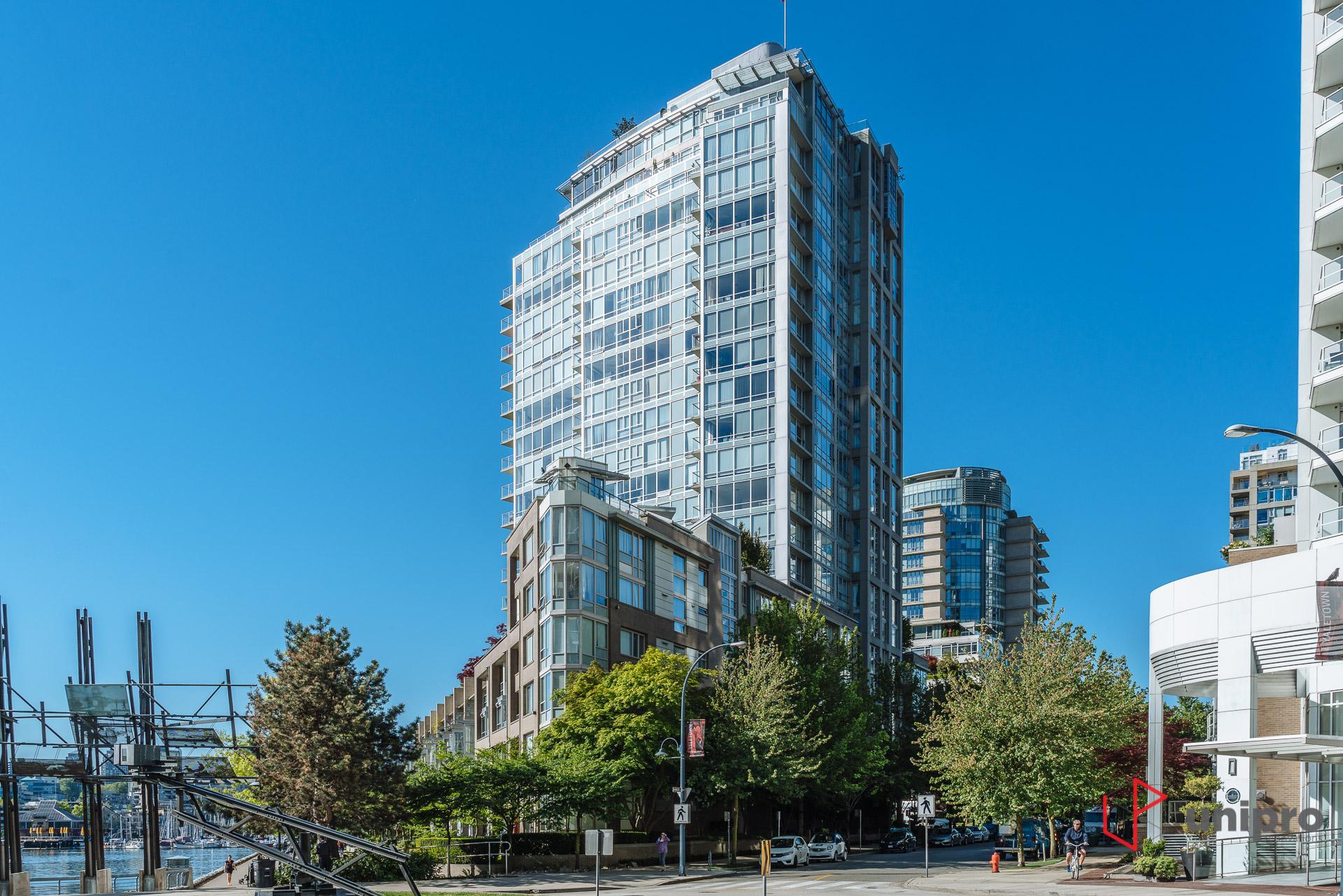 Vancouver-Yaletown-Renovation-2