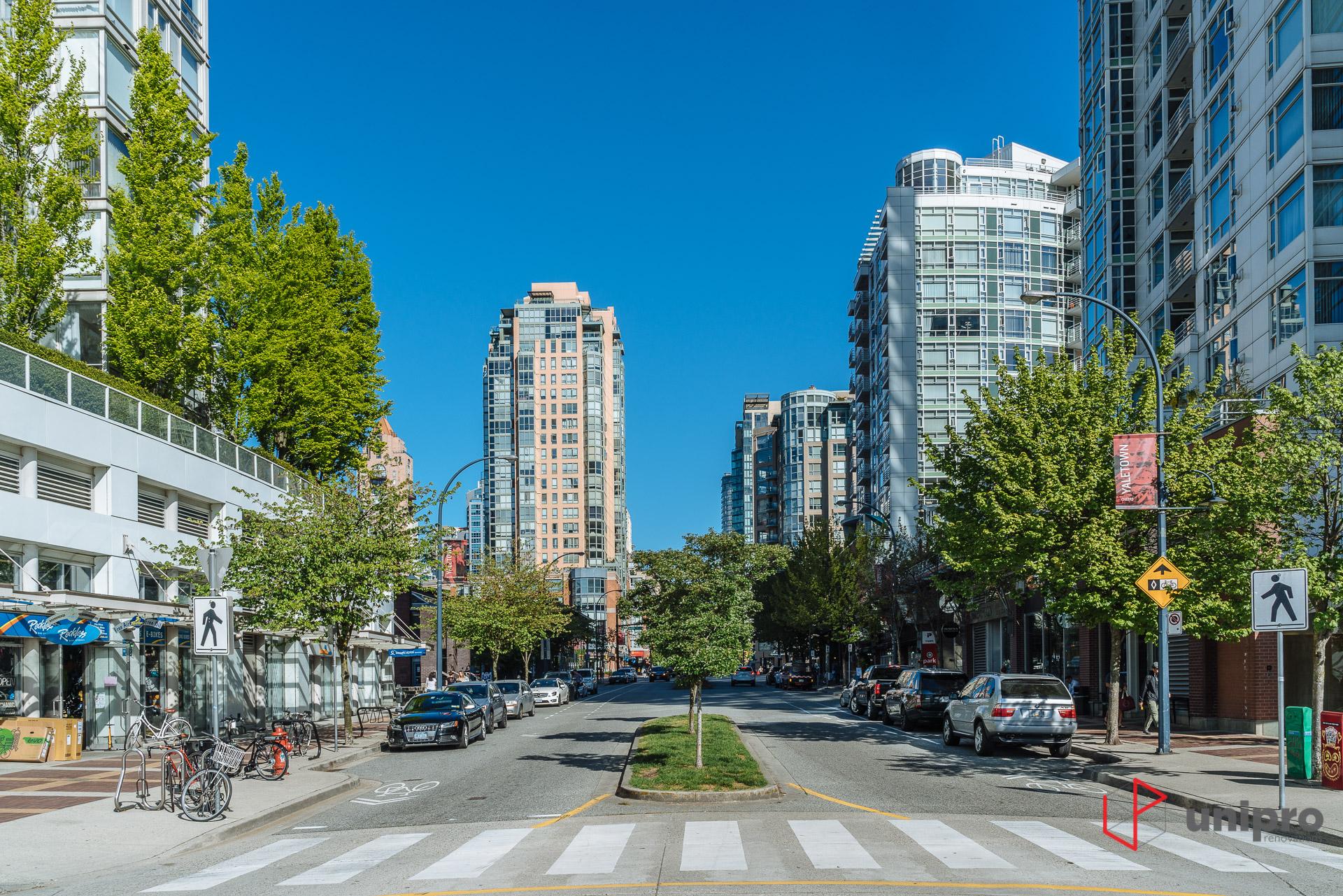 Vancouver-Yaletown-Renovation-4