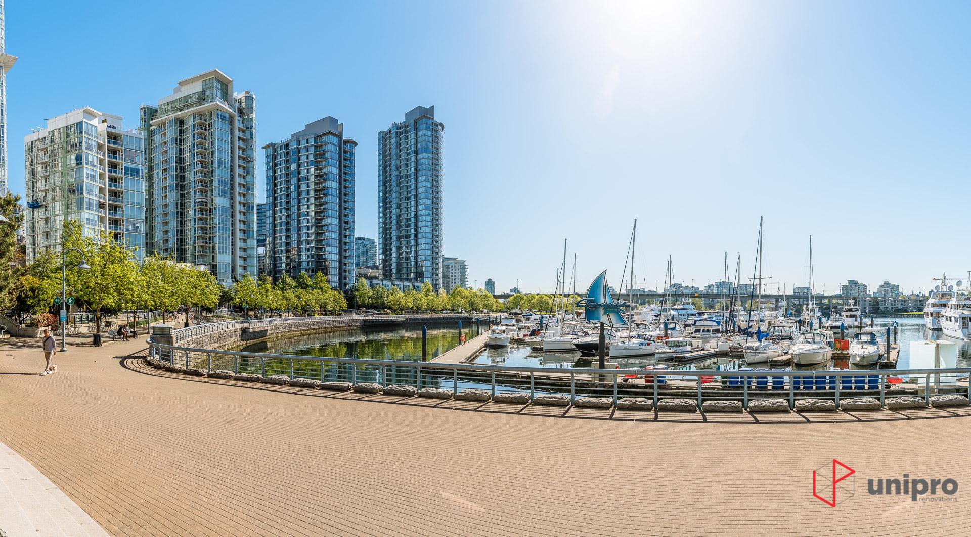 Vancouver-Yaletown-Renovation-6
