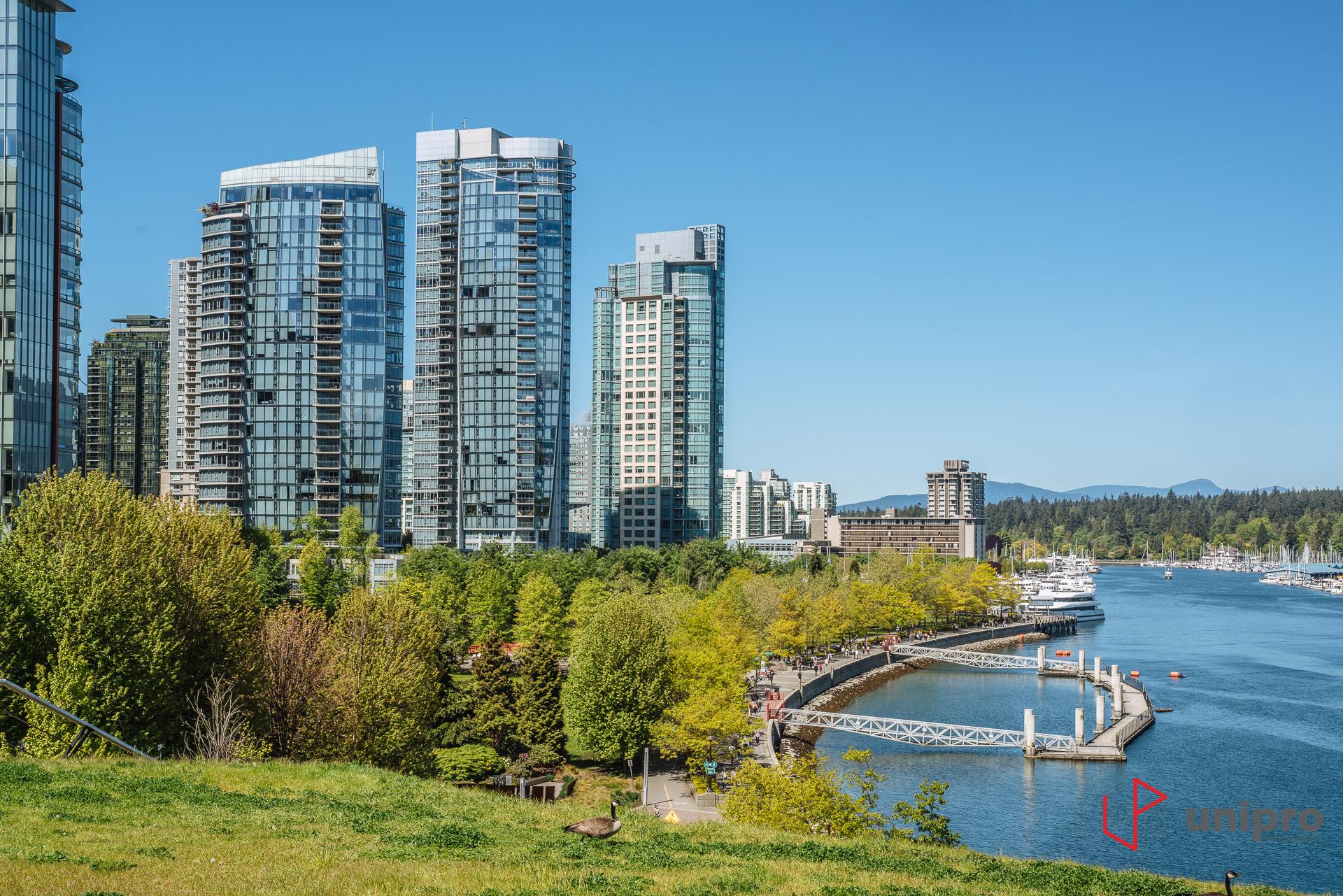 Vancouver-Yaletown-Renovation-65
