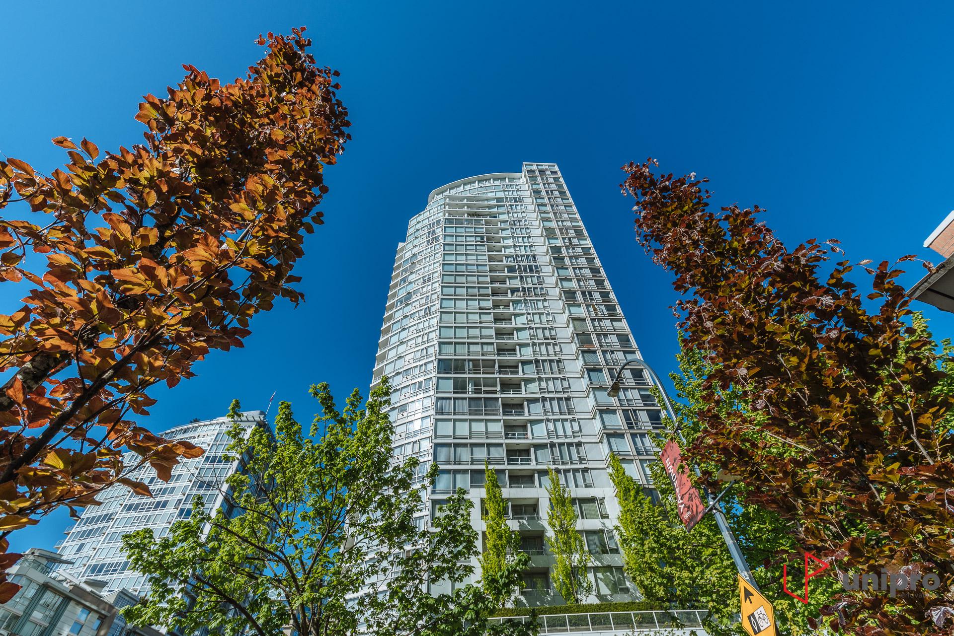 Vancouver-Yaletown-Renovation-7